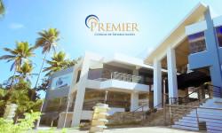 Clinicas De Rehabilitación En Rep. Dominicana