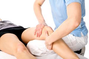 masaje-especializado