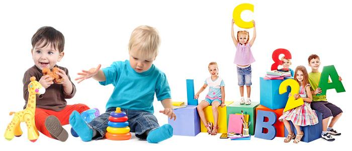 terapia infantil en santiago rd
